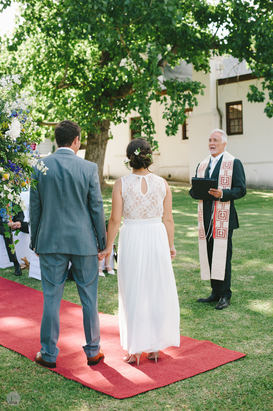 Caroline and Nicholas wedding Zorgvliet Stellenbosch South Africa shot by dna photographers 280.jpg