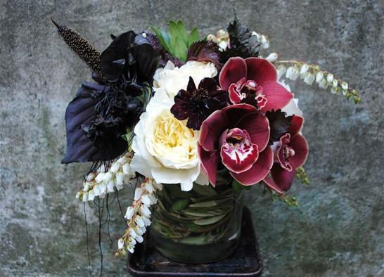 383306_518894754790915_1960589131_n rebecca shepherd floral desigm