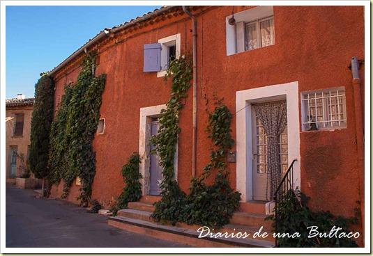 Roussillon-22