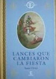 Lances (2)