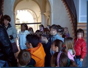 foto scuola 001