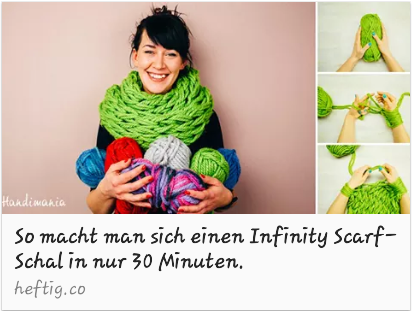 http://www.heftig.co/infinity-scarf/