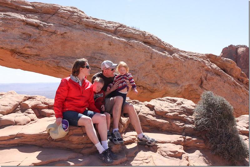 Moab trip-395 blog