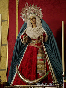 santa-maria-del-triunfo-inmaculada-de-granada-y-reina-de-la-resurreccion-hebrea-2014-alvaro-abril-(8).jpg