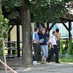 2011-07-01 chlebicov 003.jpg