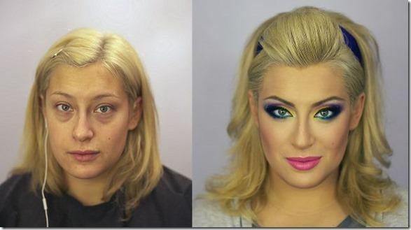 makeup-magic-25