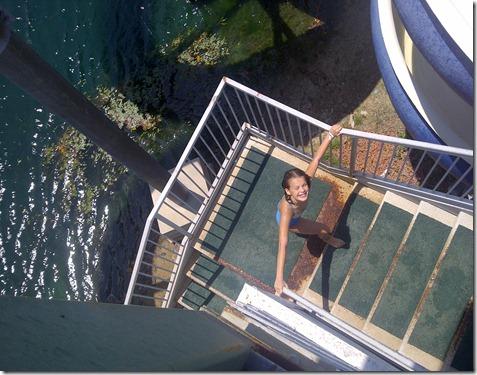 IMG-20110617-01032