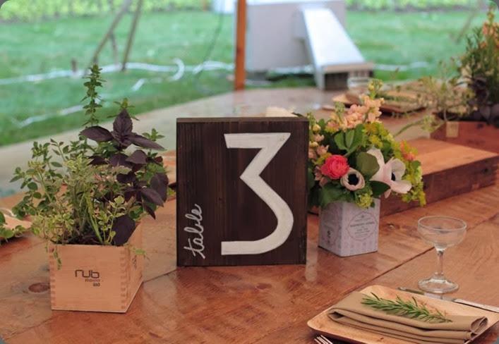 table number 971177_625061700859223_1005732596_n love n fresh