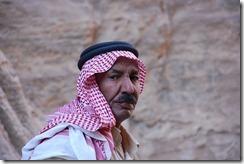 Oporrak 2011 - Jordania ,-  Pequeña Petra, 22 de Septiembre  29