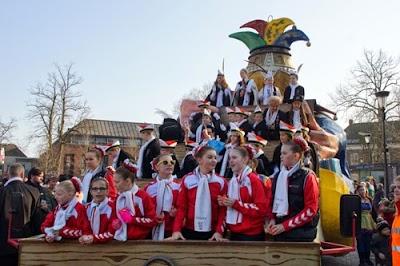 15-02-2015 Carnavalsoptocht Gemert. Foto Johan van de Laar© 029.jpg