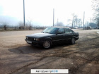 продам авто BMW 525 5er (E34)