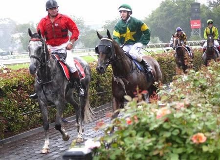 race 7_snitzerland 3