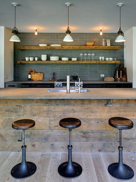 arquitectura-cocina-rutsica-de-madera
