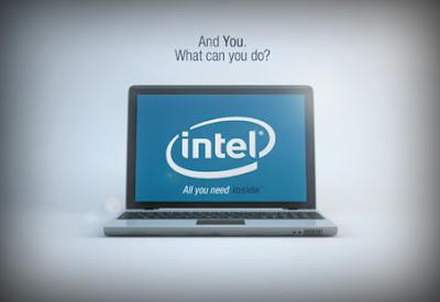 Ubuntu: abilitare l'accelerazione SNA nelle schede grafiche Intel