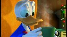 4-01 Donald