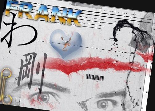 Frank-1