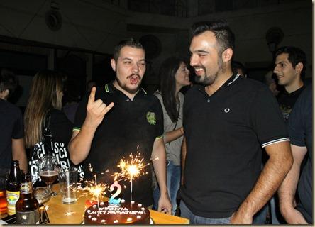 2_years_beeramatismoi_@_Local_Pub_cake_BeeRocker-Monk_2