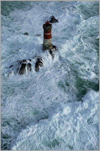 phare-des-pierres-noires2