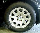 bmw wheels style 60