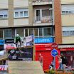 DHU_Villa_de_Sarria_2014 (340).jpg