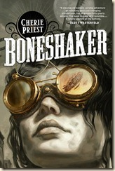 Priest-Boneshaker