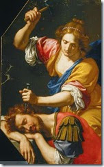 Jael-and-Sisera-by-Ottavio-Vannini-FULL