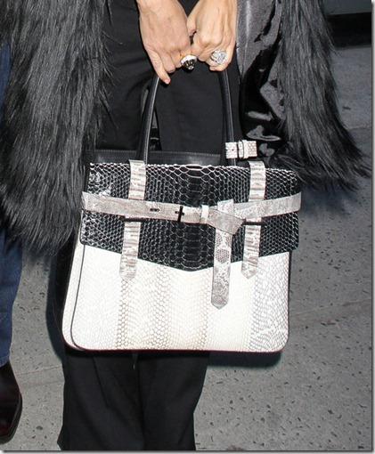 Rachel Zoe Celebrities Leaving Donna Karan Ah5xeZaJ0Lxl