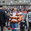 20100508 Hasičská slavnost Opava 008.jpg