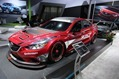 NAIAS-2013-Gallery-249