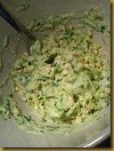 zucchini fritters10