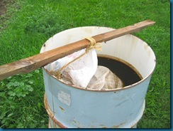 sum2007_compost_tea