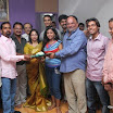 kandanam movie pooja stills news (15).jpg