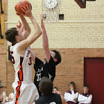 Basketball vs Fenwick 2012_12.JPG