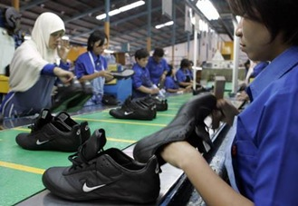 Reuters_Nike_Indonesia_Factory_2007_file_480