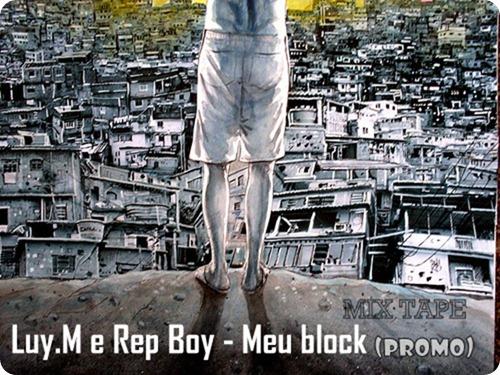 LUY.M E REP BOY