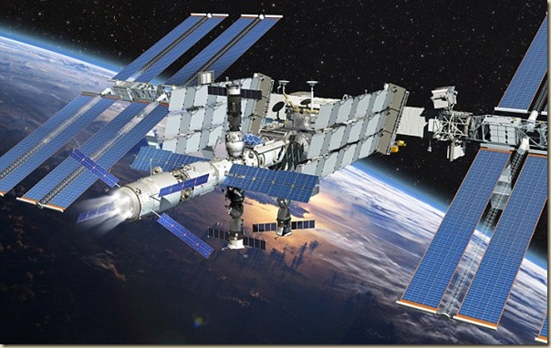 ISS (1)