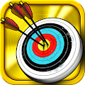 Archery Tournament for Lollipop - Android 5.0