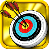 Download Archery Tournament APK on PC