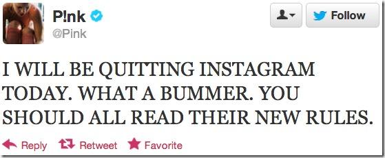 instagram-ads-celebrities-twitter-12