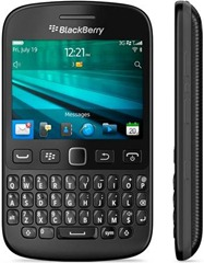 BlackBerry 9720 Mobile