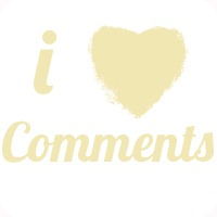 Iheartcomments