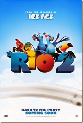 rio_2_movie_poster_1