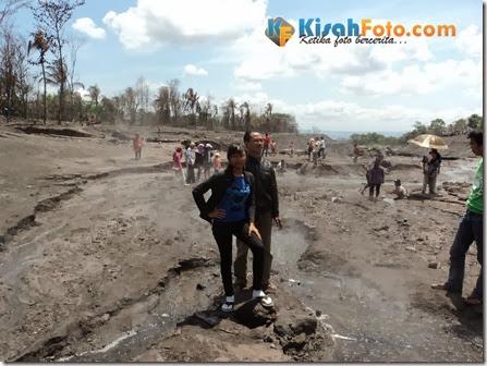 Dam Kali Gendol_0004