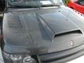 Range-Rover-Sport-Mansory-Damaged-24