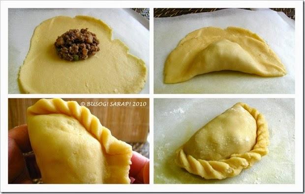 Pork Empanada Step5-8 © BUSOG! SARAP! 2010