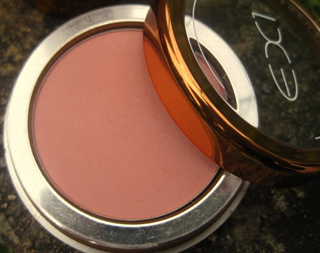 EX1_Cosmetics-Pretty-in-Peach-Blusher