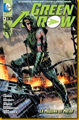 cubierta_green_arrow_maquina_matar.indd