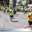mmb2014-21k-Calle92-2150.jpg