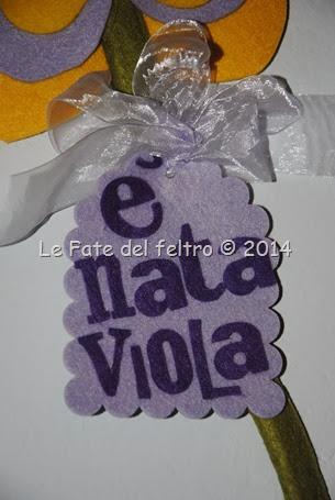viola 010