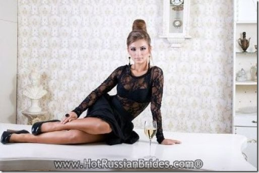 russian-housewife-brides-3